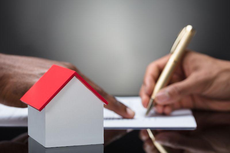 VA Loan Process