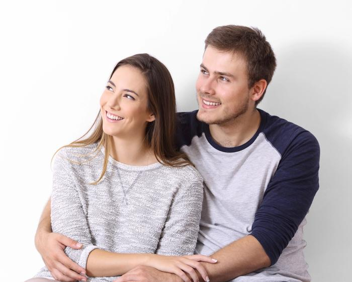 Couple wondering how many times can they use VA loan