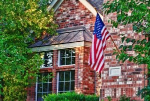 Can I Finance 2 Homes with VA Loans?