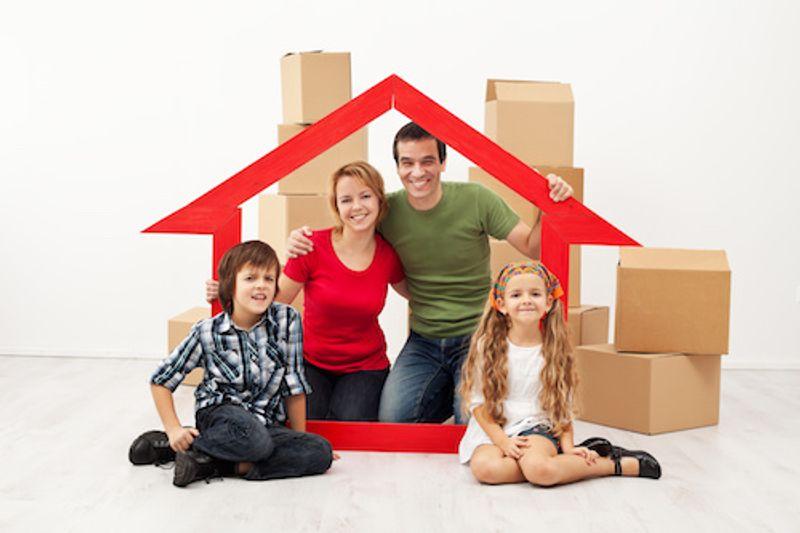 VA Loan Limits