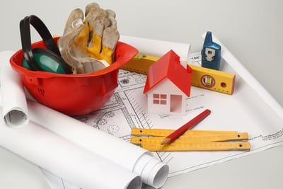 Home Improvements VA Loan