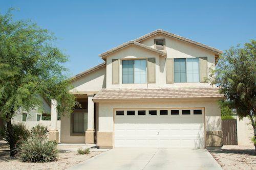 2019 VA Loan Limits in Arizona