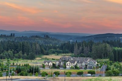 Using Your VA Loan to Buy Land and Build a Home