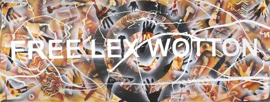 Free Lex Wotton
