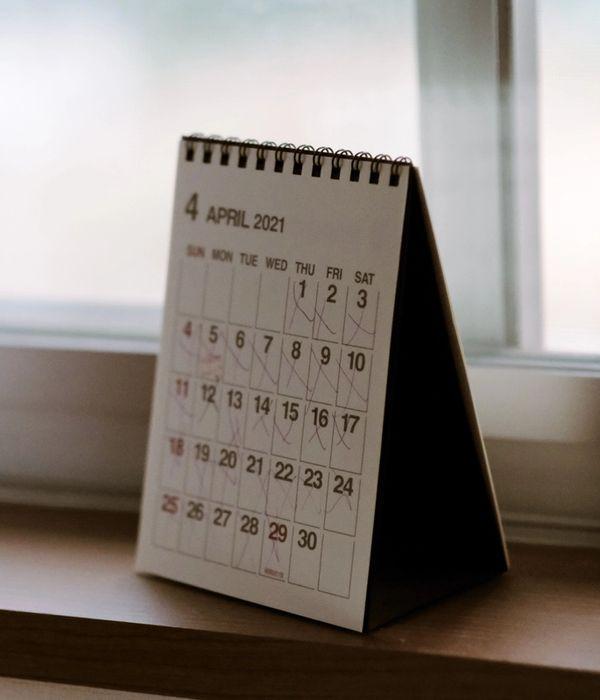 What is Calendar Club?