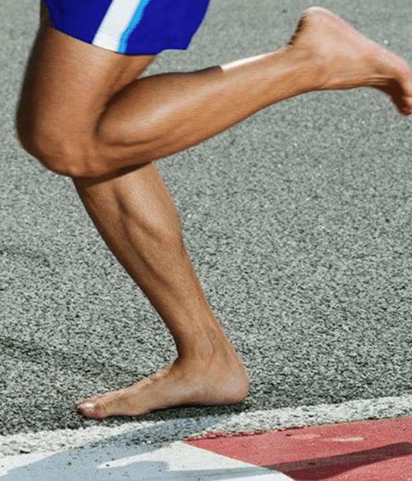 5 Golden Rules For Runners