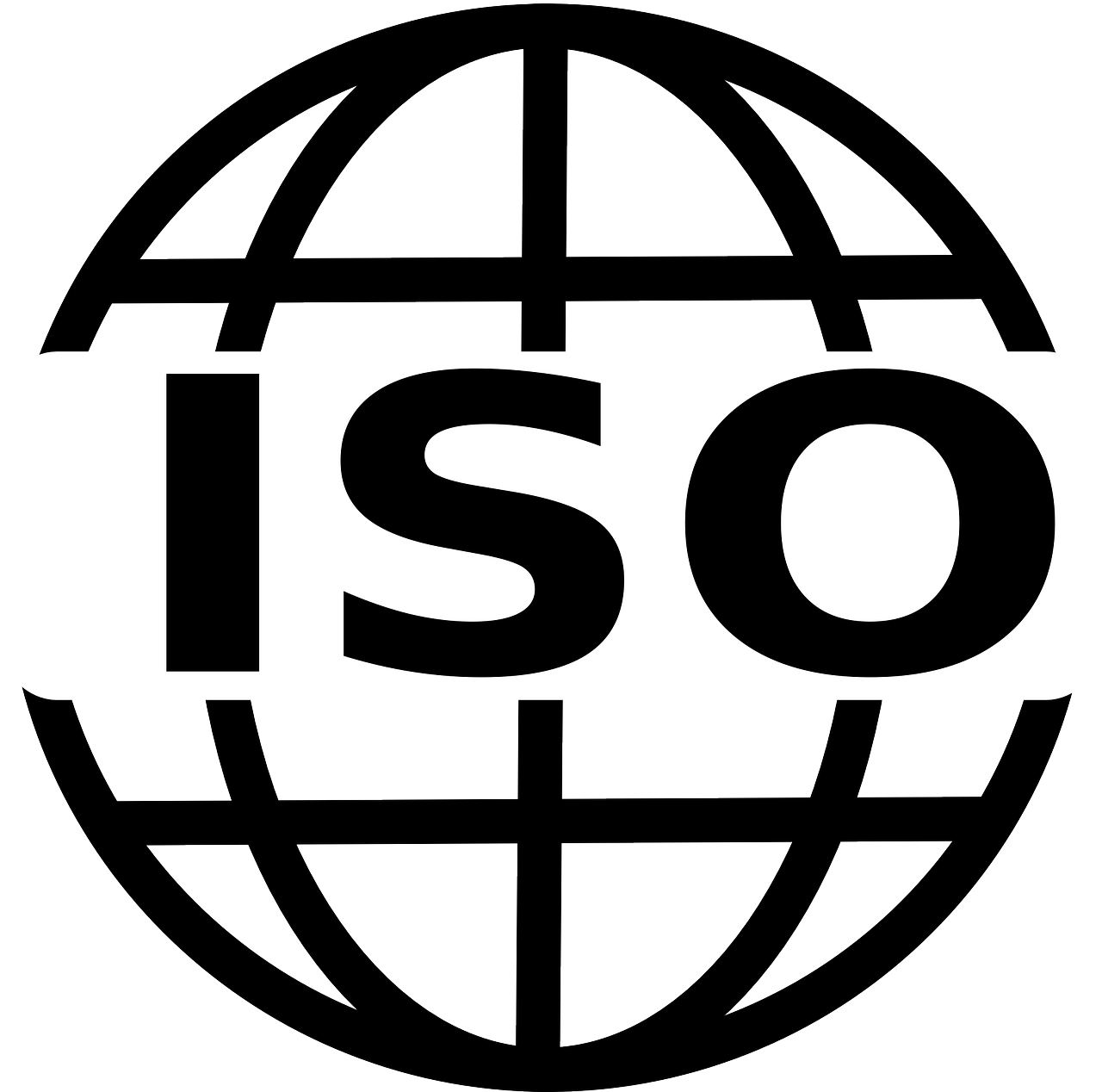 The Standard: ISO 17442