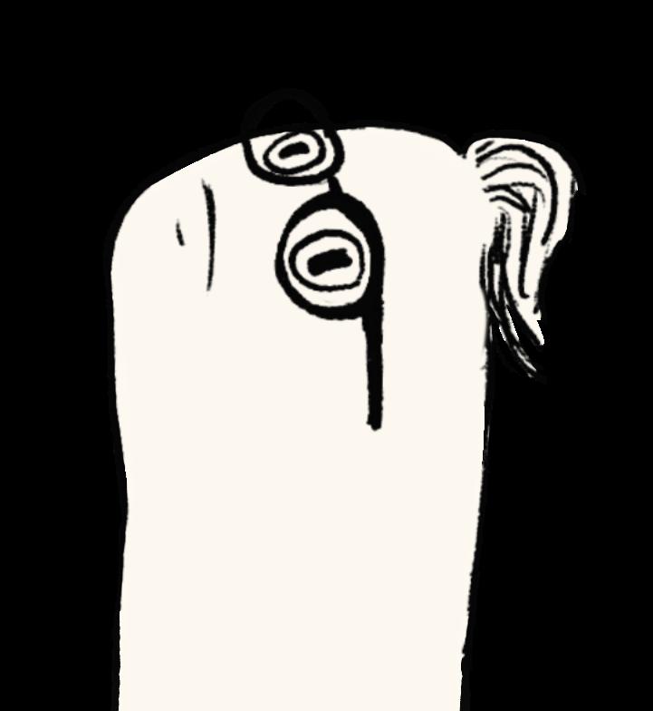 Sondre Kvam – [object Object]
