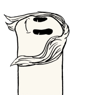 Karoline – [object Object]