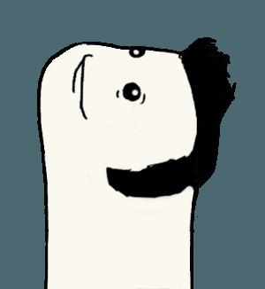 Kaare Øystein Trædal – [object Object]