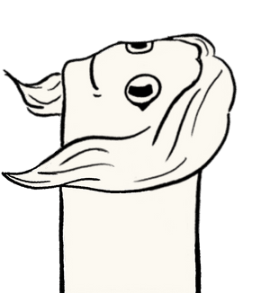 Amalie – [object Object]