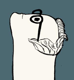 Martin Jensen – [object Object]