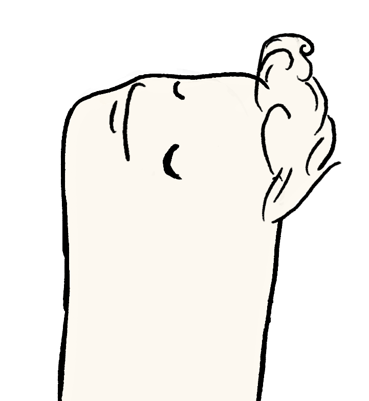 Tobias Wulvik – [object Object]