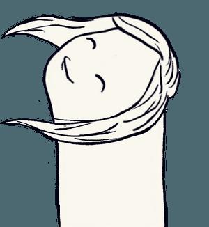 Ida Sofie – [object Object]