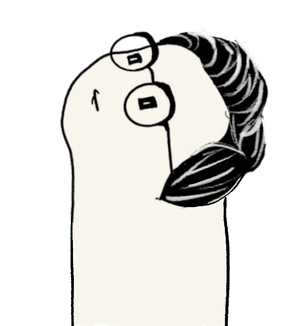 Jessamine – [object Object]