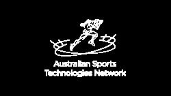 Australia Sports Technologies Network