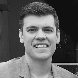 Jon Chapman avatar