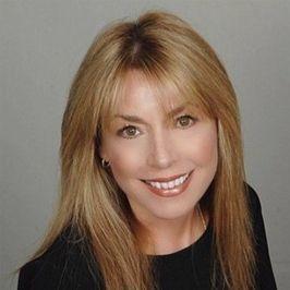Pauline Feder avatar