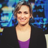 Marietta Delvecchio avatar