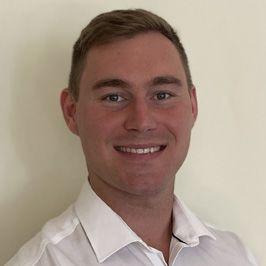 Pat Norton avatar