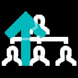 Corporate Partners icon