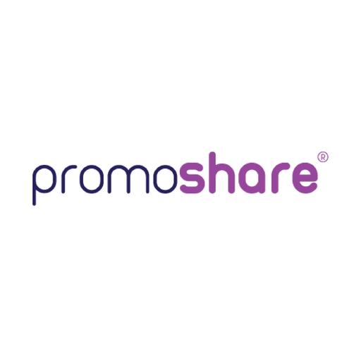 PromoShare