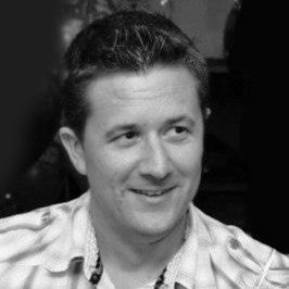 Troy Earle avatar