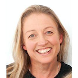Kathleen Hextell avatar
