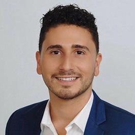 Naor Amir avatar