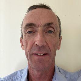 Ron Batt avatar