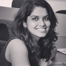 Shubhangi Gupta avatar