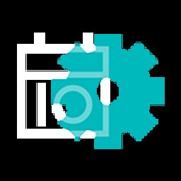 3-Month Program icon