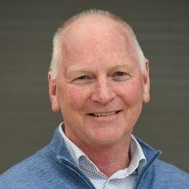 Kevin Norton avatar