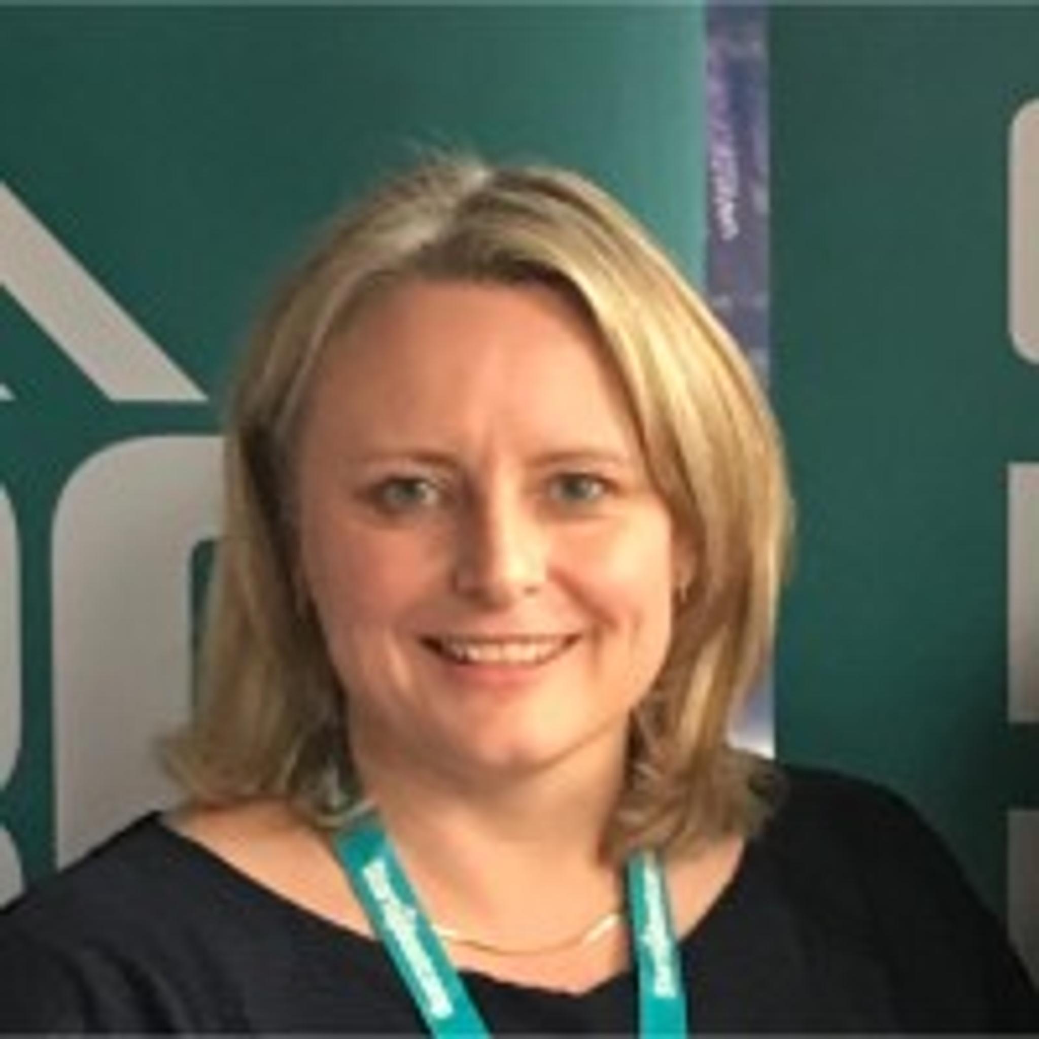Anna Barlow avatar
