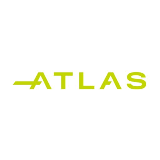 Atlas Coaching