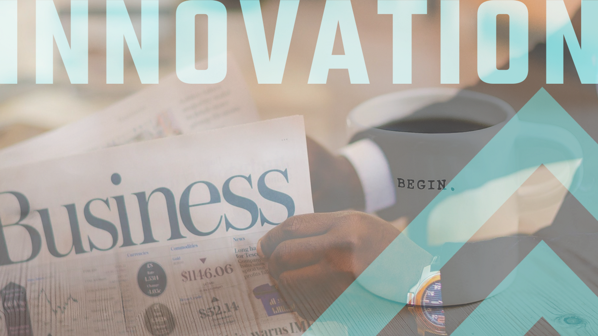 FOOD INNOVATION: How to Build & Test Ideas in your Innovation Funnel