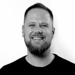 Brian Collins avatar