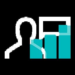 Alumni Growth Program icon