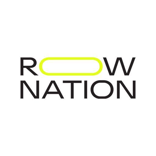 Row Nation