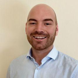 Stephen Norton avatar