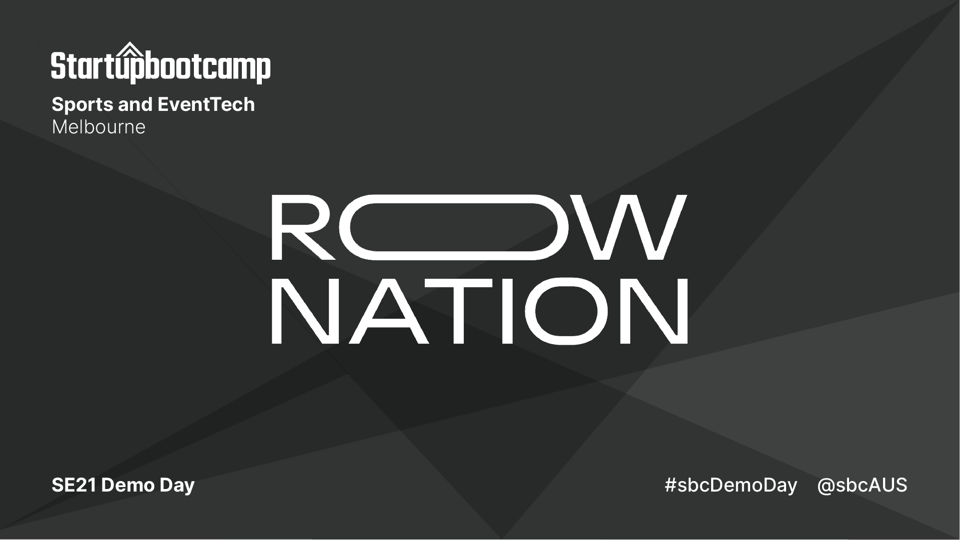 Row Nation banner