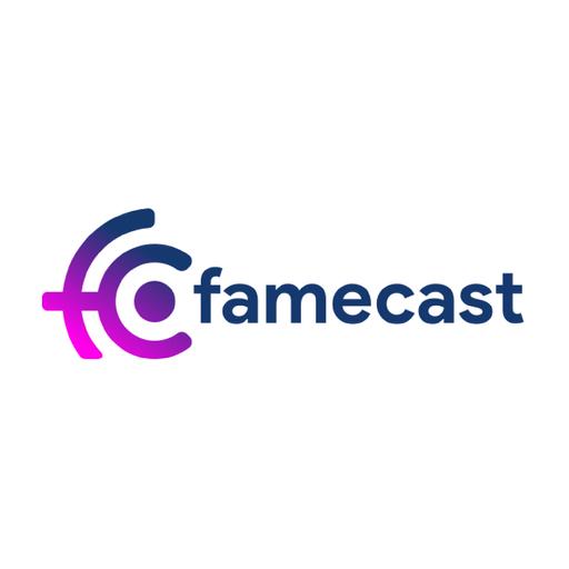 Famecast