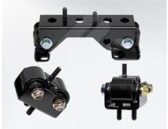 Engine / Transmission Mount Set