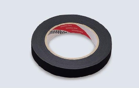 Roll Cage Tape