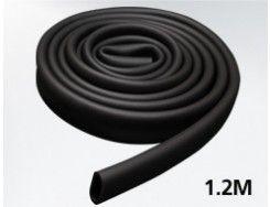 1.2m (Black)