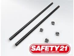 Side Bar Kit - Safety 21