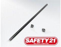 Diagonal Bar Kit (Safety 21)