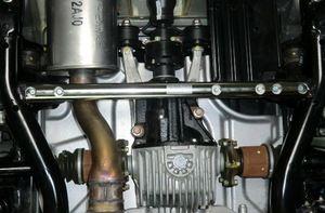rear version 1