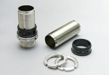 CUSCO Coilover Kit - Optional Parts