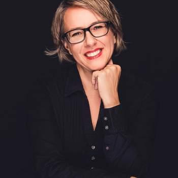 Marie-Claude Brodeur